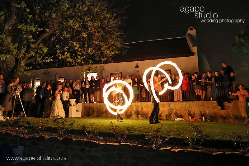 flame-dancers-wedding-event-entertainment-western-cape-4