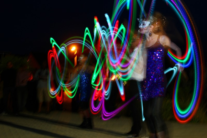 flame-dancers-wedding-event-entertainment-western-cape-5