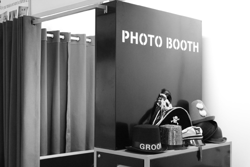 photo-booth-cape-town-hire-wedding-event-entertainment-2