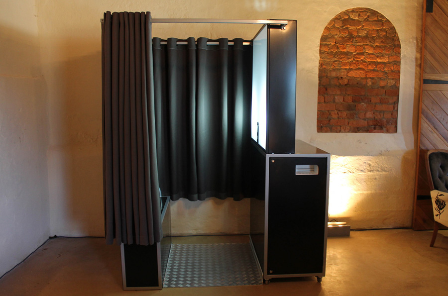 photo-booth-cape-town-hire-wedding-event-entertainment-3