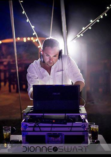 sounds-unique-wedding-event-entertainment-dj-kwazulu-natal-2