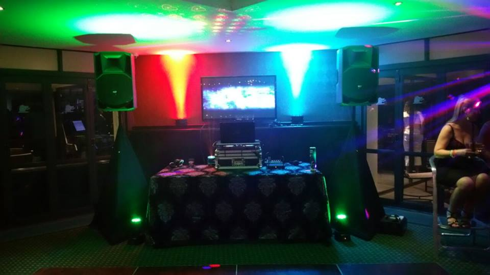 sounds-unique-wedding-event-entertainment-dj-kwazulu-natal-3