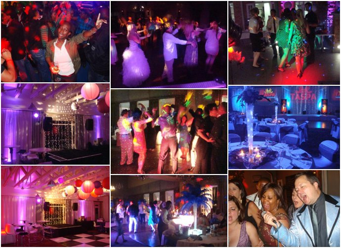 starry-night-mobile-dj-entertainment-wedding-event-gauteng-2