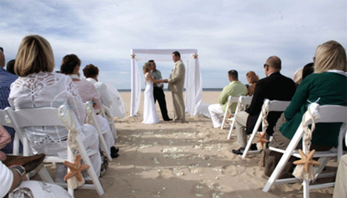 cape-st-francis-wedding-venue-eastern-cape-beach-22