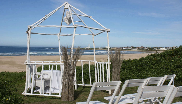 cape-st-francis-wedding-venue-eastern-cape-beach-3