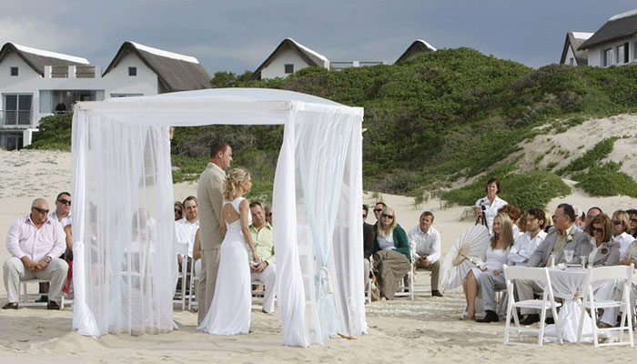 cape-st-francis-wedding-venue-eastern-cape-beach-5