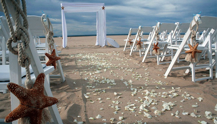 cape-st-francis-wedding-venue-eastern-cape-beach-6