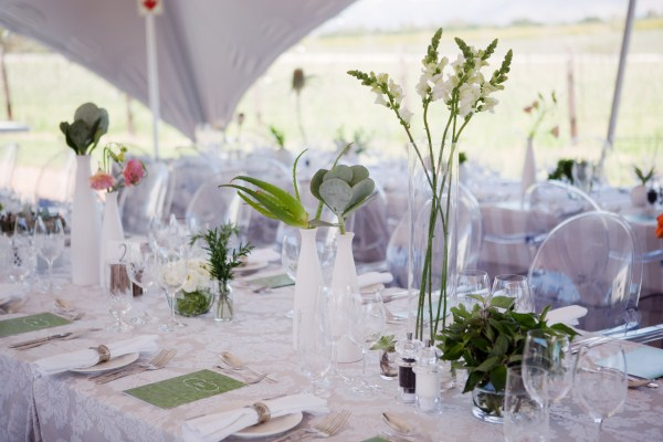 aartsappel-flowers-decor-wedding-event-western-cape-2