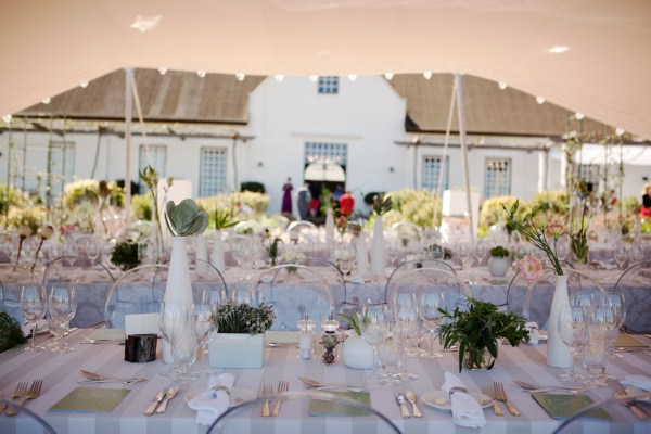 aartsappel-flowers-decor-wedding-event-western-cape-3