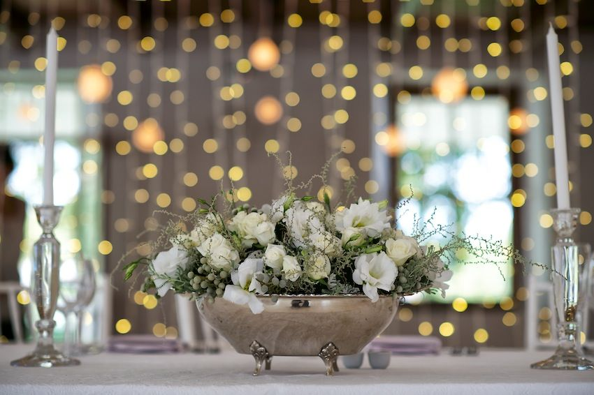 aartsappel-flowers-decor-wedding-event-western-cape-5