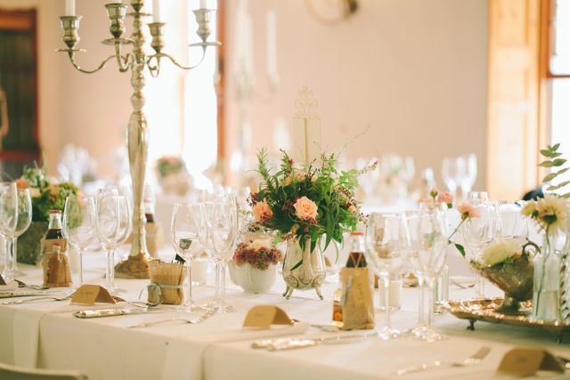 aartsappel-flowers-decor-wedding-event-western-cape-6