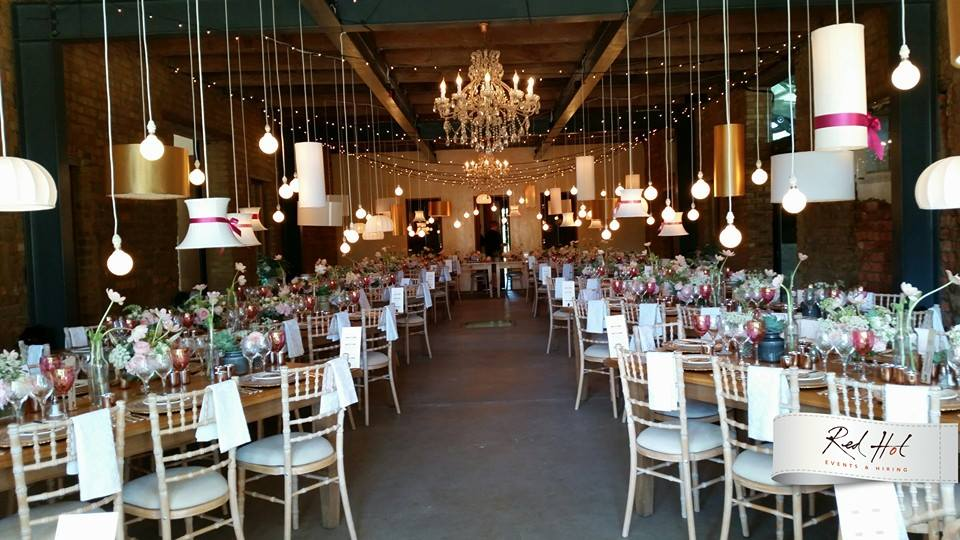 event-planners-coordinators-red-hot-events-weddings-western-cape-3
