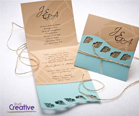 lindi-creative-stationery-design-wedding-events-invites-gauteng-2