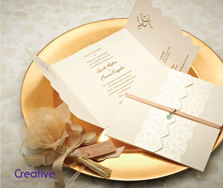 lindi-creative-stationery-design-wedding-events-invites-gauteng-3