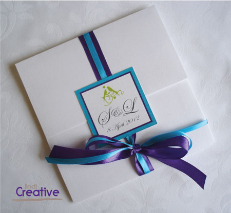 lindi-creative-stationery-design-wedding-events-invites-gauteng-4
