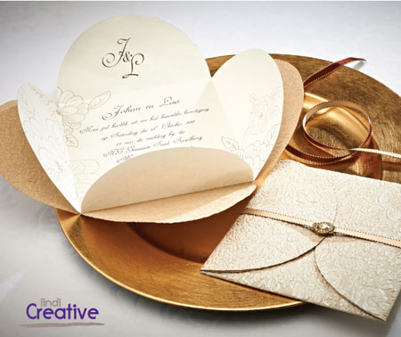 lindi-creative-stationery-design-wedding-events-invites-gauteng-5
