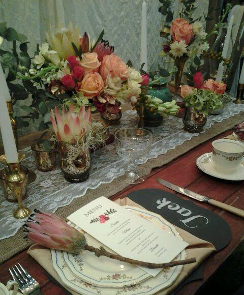 my-pretty-vintage-decor-wedding-event-western-cape-2