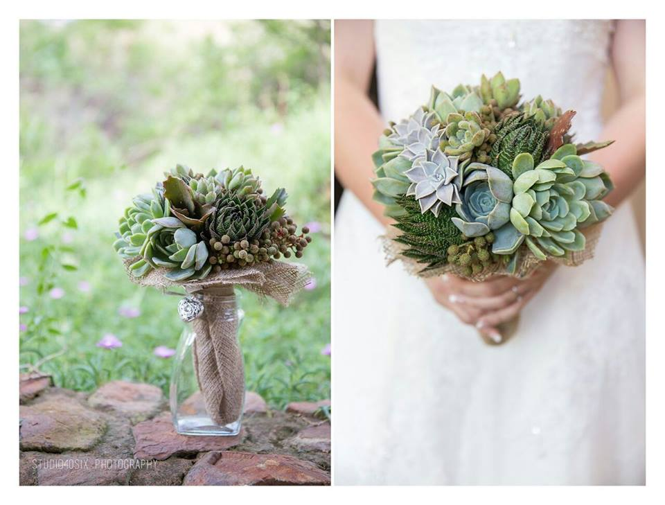 oopsie-daisy-flowers-decor-wedding-event-gauteng-2