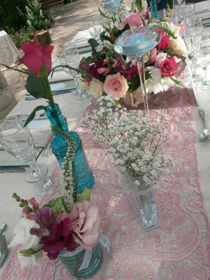 oopsie-daisy-flowers-decor-wedding-event-gauteng-3