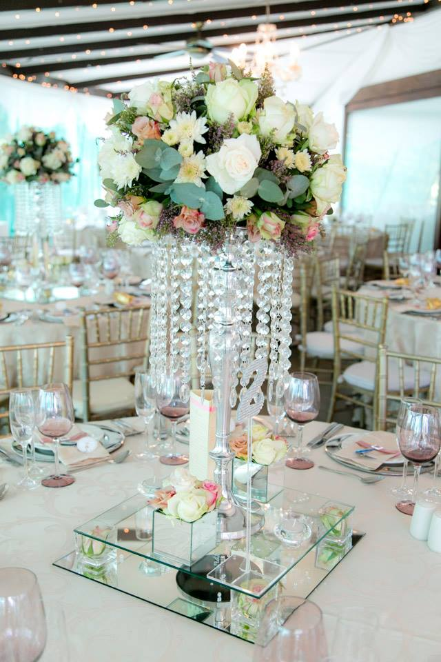 Wedding decor suppliers south africa aartsappel i do for Decor vendors