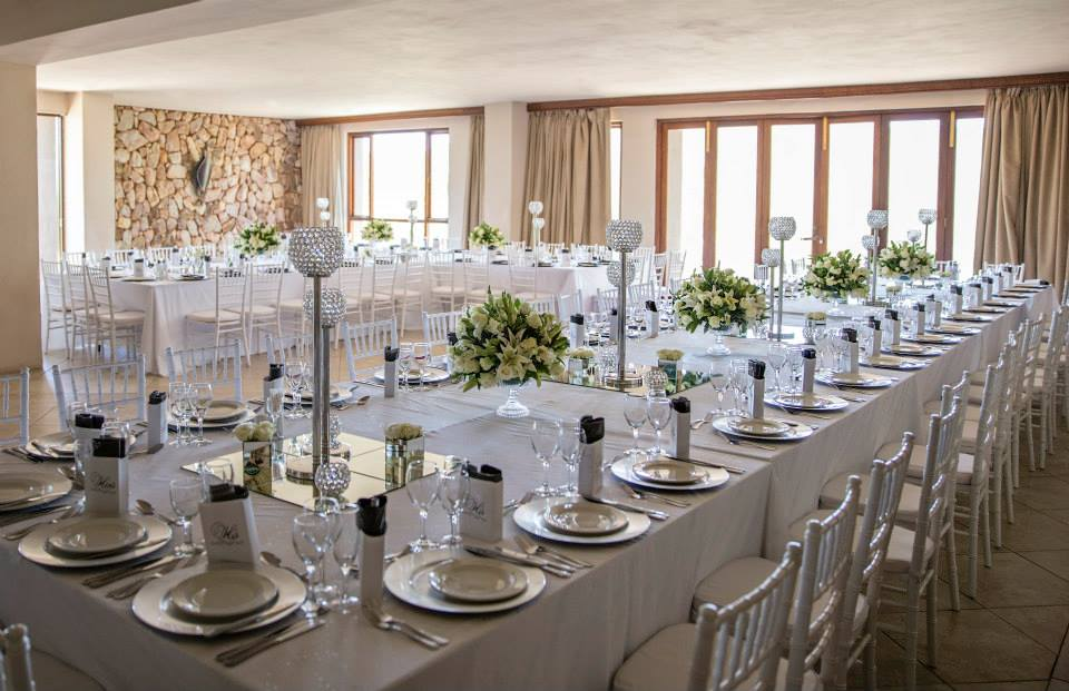 wedding ideas in south africa oopsie flowers i do inspirations wedding venues 27985