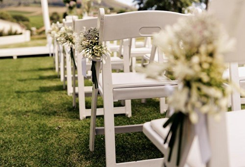 talk-functions-events-weddings-planners-coordinators-western-cape-3