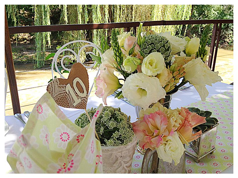 the-bloom-room-flowers-decor-wedding-event-gauteng-2
