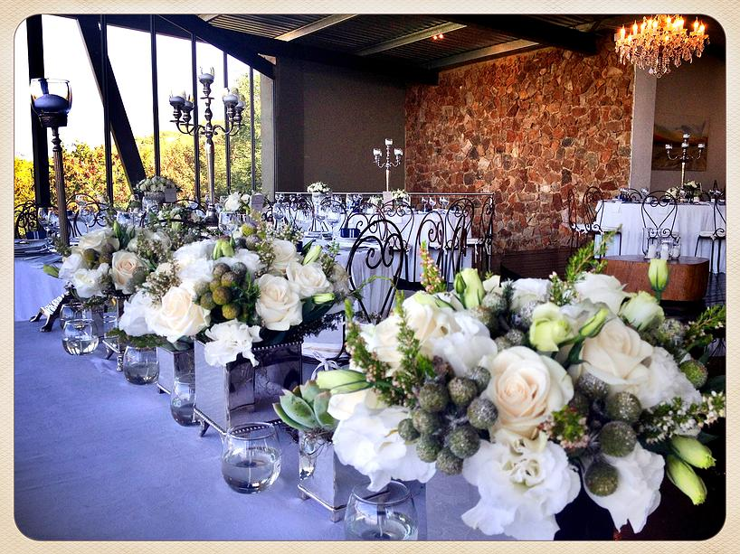 the-bloom-room-flowers-decor-wedding-event-gauteng-5