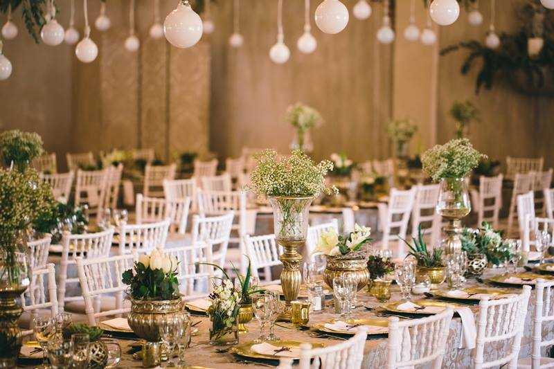 to-netts-flowers-decor-wedding-event-western-cape-2