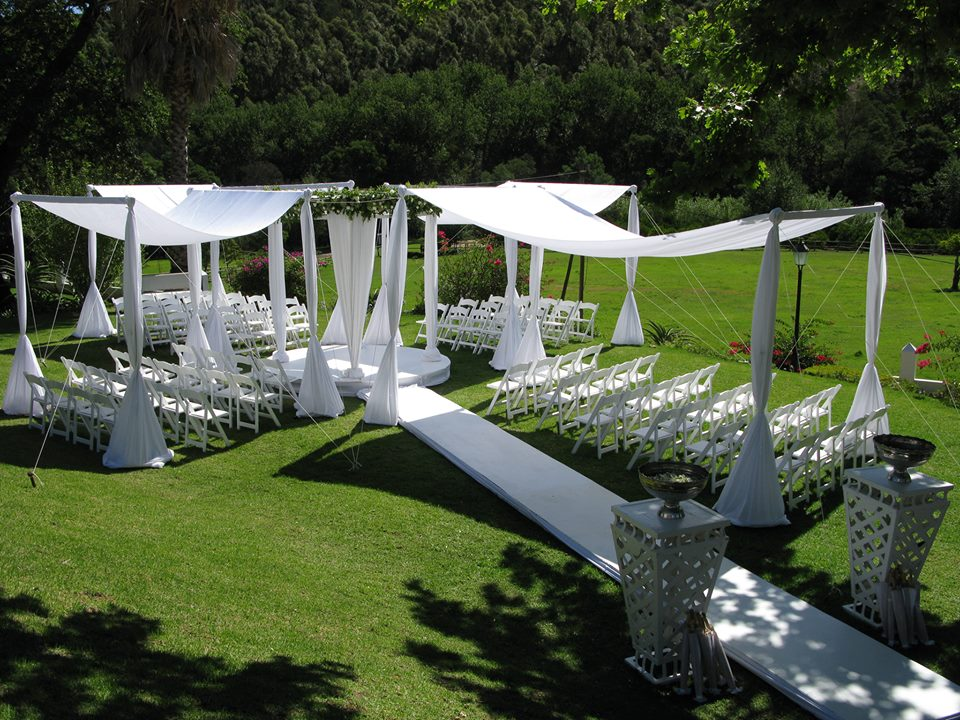 to-netts-flowers-decor-wedding-event-western-cape-3