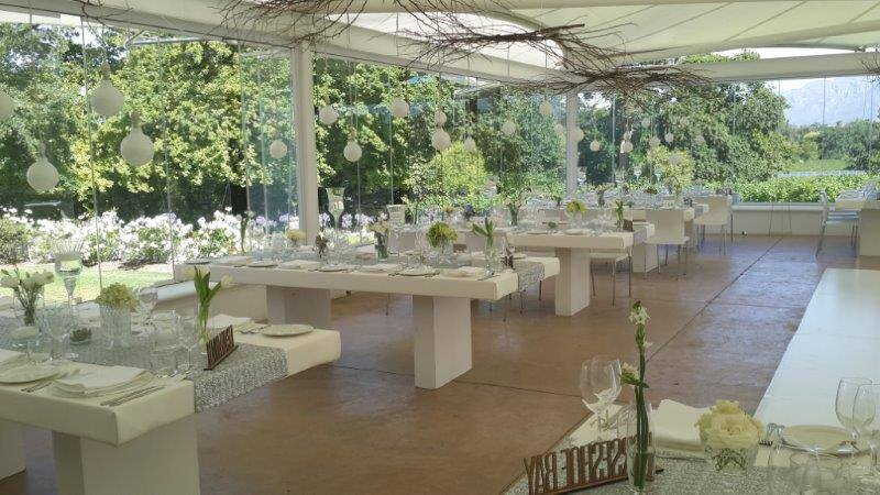 to-netts-flowers-decor-wedding-event-western-cape-5
