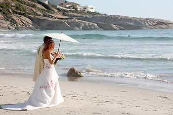 weddings-abroad-events-wedding-coordinators-planners-western-cape-2