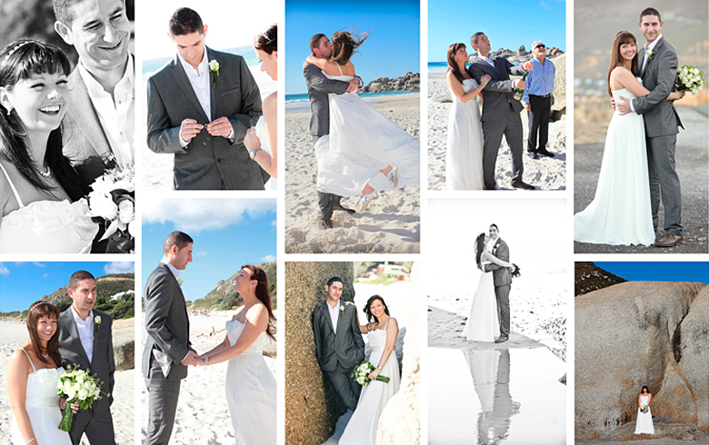 weddings-abroad-events-wedding-coordinators-planners-western-cape-4