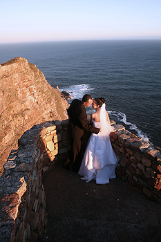 weddings-abroad-events-wedding-coordinators-planners-western-cape-5