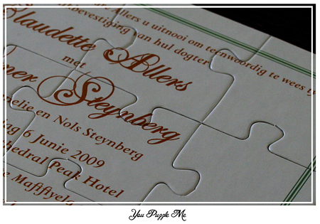you-puzzle-me-stationery-design-wedding-invites-gauteng-2