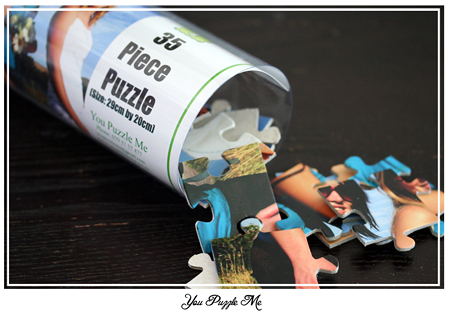 you-puzzle-me-stationery-design-wedding-invites-gauteng-3