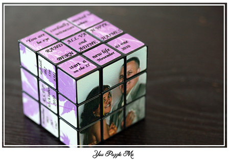 you-puzzle-me-stationery-design-wedding-invites-gauteng-4