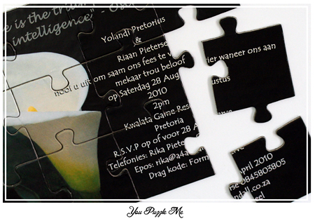 you-puzzle-me-stationery-design-wedding-invites-gauteng-5