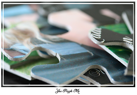 you-puzzle-me-stationery-design-wedding-invites-gauteng-6