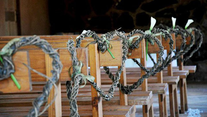 Donga-Thwane-free-state-wedding-venue-south-africa-01