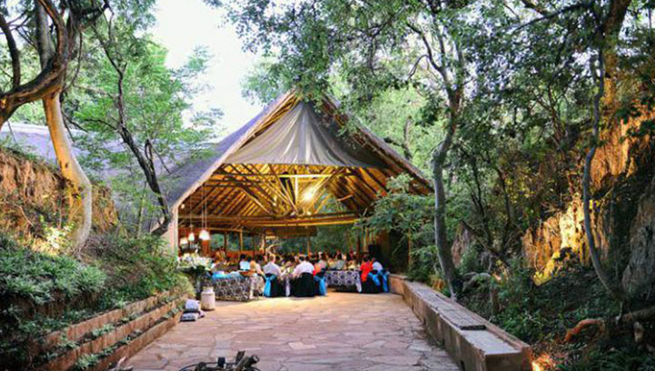 Donga-Thwane-free-state-wedding-venue-south-africa-03