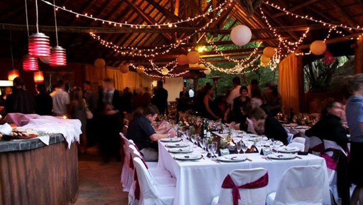 Donga-Thwane-free-state-wedding-venue-south-africa-05
