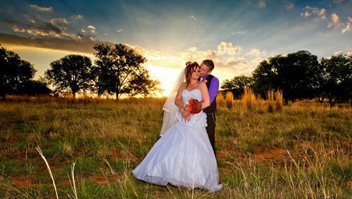 Donga-Thwane-free-state-wedding-venue-south-africa-10