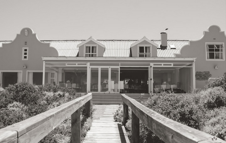 blue-bay-lodge-western-cape-south-africa-wedding-venue-12