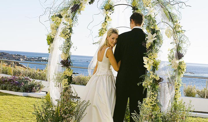 12-Apostles-Hotel-south-africa-wedding-venue-10