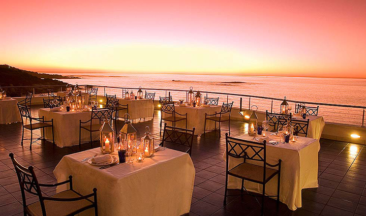 12-Apostles-Hotel-south-africa-wedding-venue-11