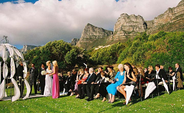 12-Apostles-Hotel-south-africa-wedding-venue-111