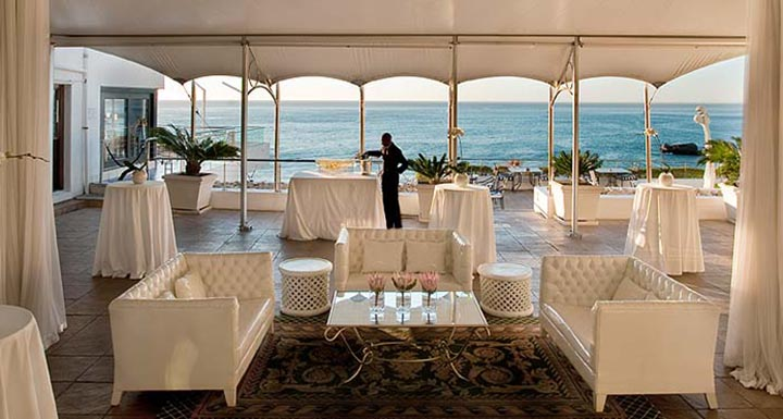 12-Apostles-Hotel-south-africa-wedding-venue-13