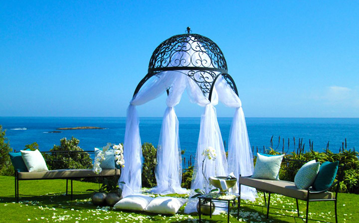 12-Apostles-Hotel-south-africa-wedding-venue-16
