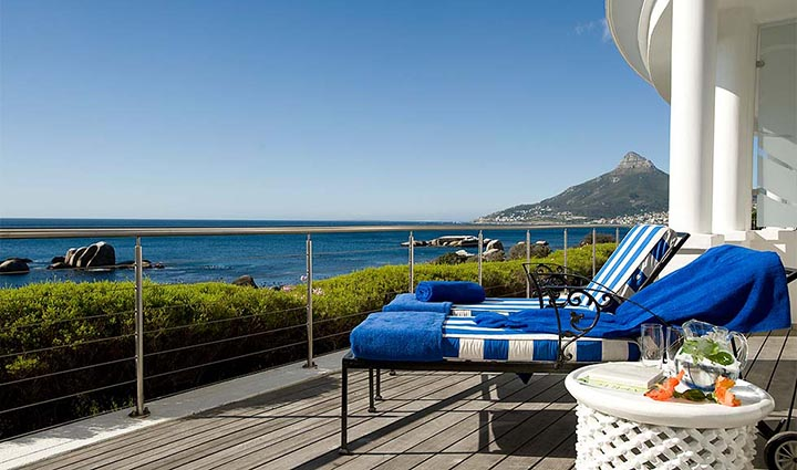 12-Apostles-Hotel-south-africa-wedding-venue-3